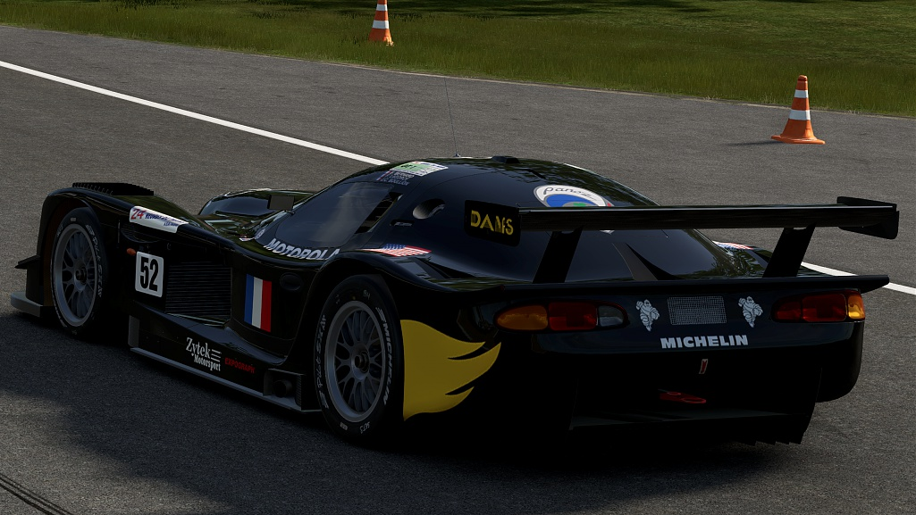 Click image for larger version.  Name:pCARS2 2019-05-08 04-32-10-89.jpg Views:0 Size:116.0 KB ID:267434