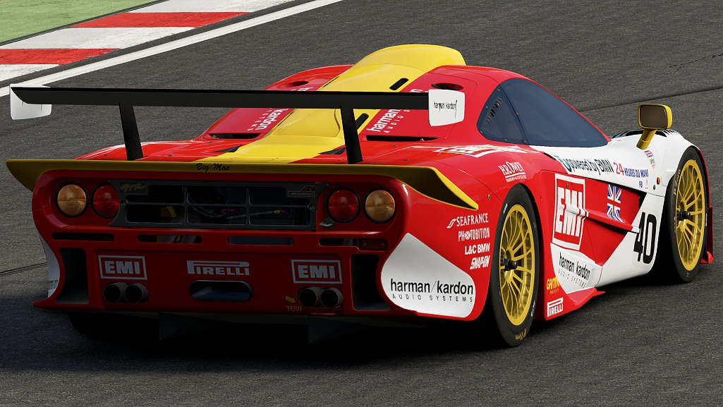 Click image for larger version.  Name:pCARS2 2019-05-08 05-05-49-04.jpg Views:0 Size:145.2 KB ID:267437