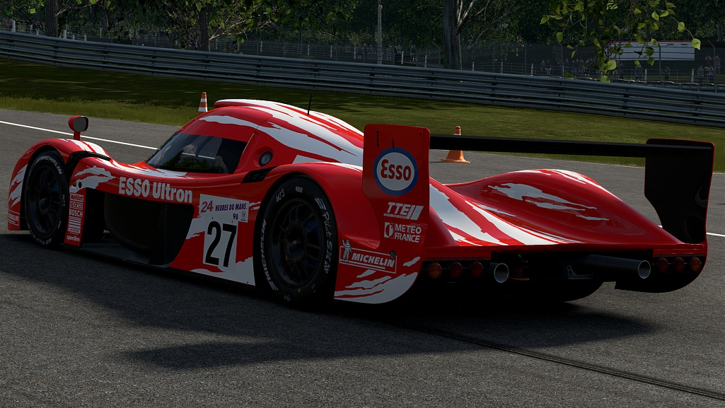 Click image for larger version.  Name:pCARS2 2019-05-08 05-47-48-75.jpg Views:0 Size:144.7 KB ID:267442
