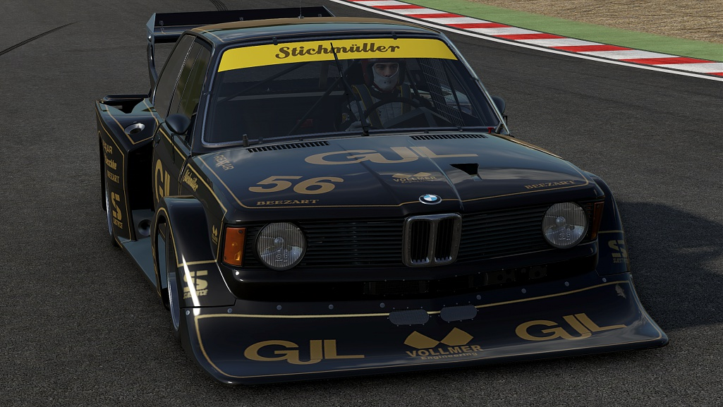Click image for larger version.  Name:pCARS2 2019-05-08 08-01-29-56.jpg Views:0 Size:130.1 KB ID:267452