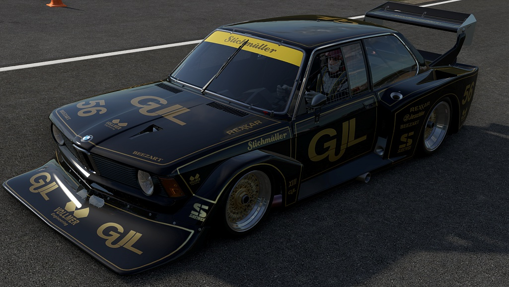 Click image for larger version.  Name:pCARS2 2019-05-08 08-09-31-23.jpg Views:0 Size:135.4 KB ID:267454