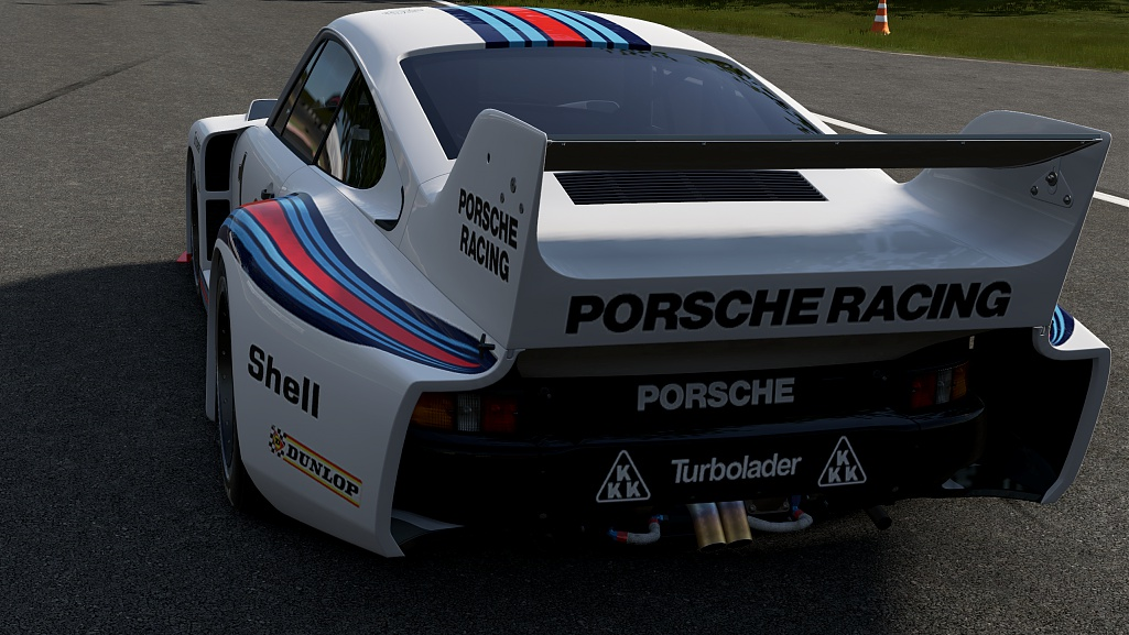 Click image for larger version.  Name:pCARS2 2019-05-08 08-18-12-01.jpg Views:0 Size:118.8 KB ID:267455