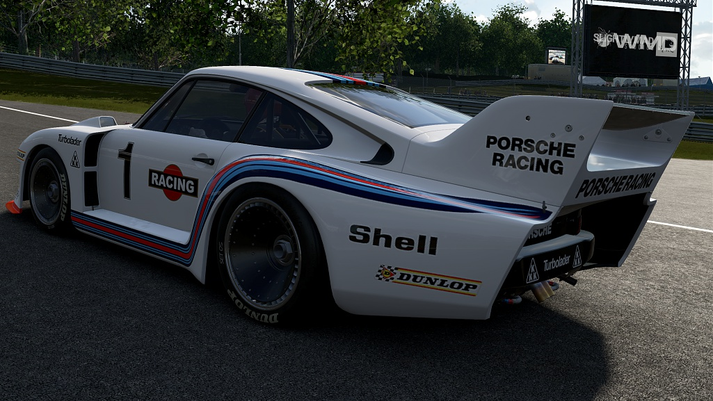 Click image for larger version.  Name:pCARS2 2019-05-08 08-21-04-70.jpg Views:0 Size:146.7 KB ID:267456