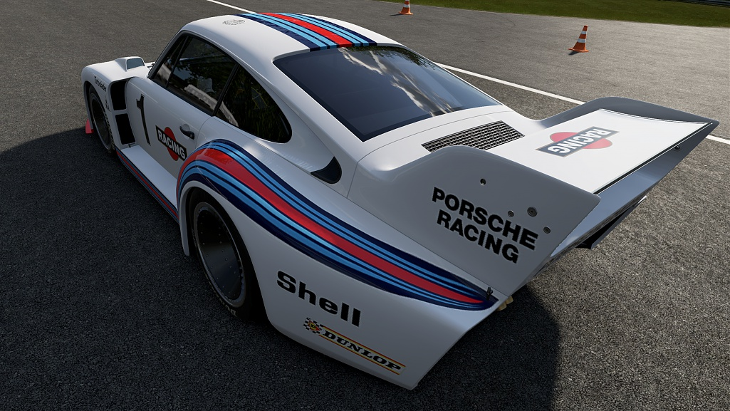 Click image for larger version.  Name:pCARS2 2019-05-08 08-24-25-43.jpg Views:0 Size:151.3 KB ID:267457