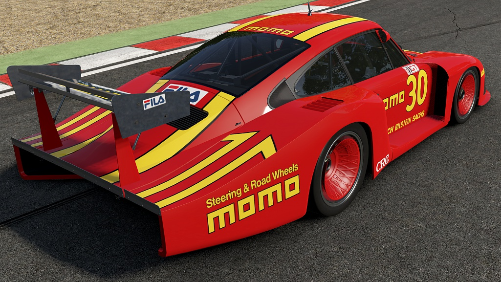 Click image for larger version.  Name:pCARS2 2019-05-08 09-03-07-10.jpg Views:0 Size:173.5 KB ID:267462