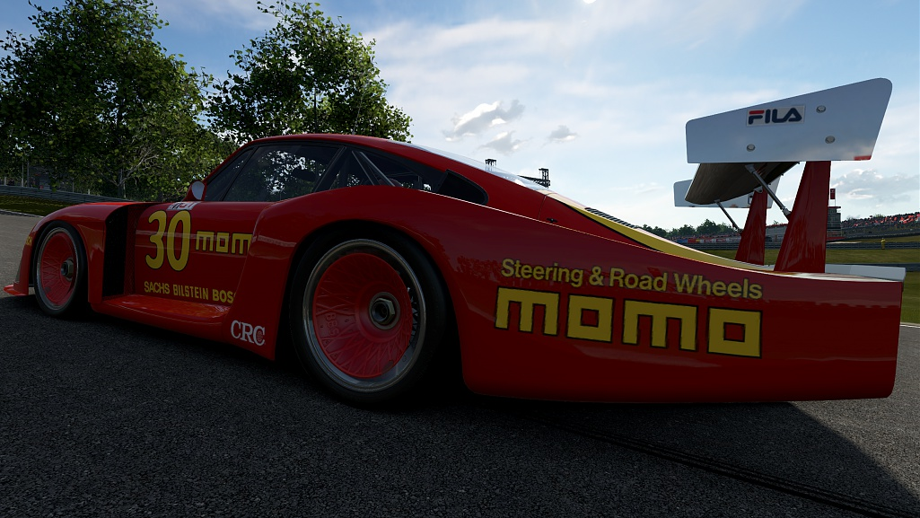 Click image for larger version.  Name:pCARS2 2019-05-08 09-06-05-51.jpg Views:0 Size:131.4 KB ID:267463