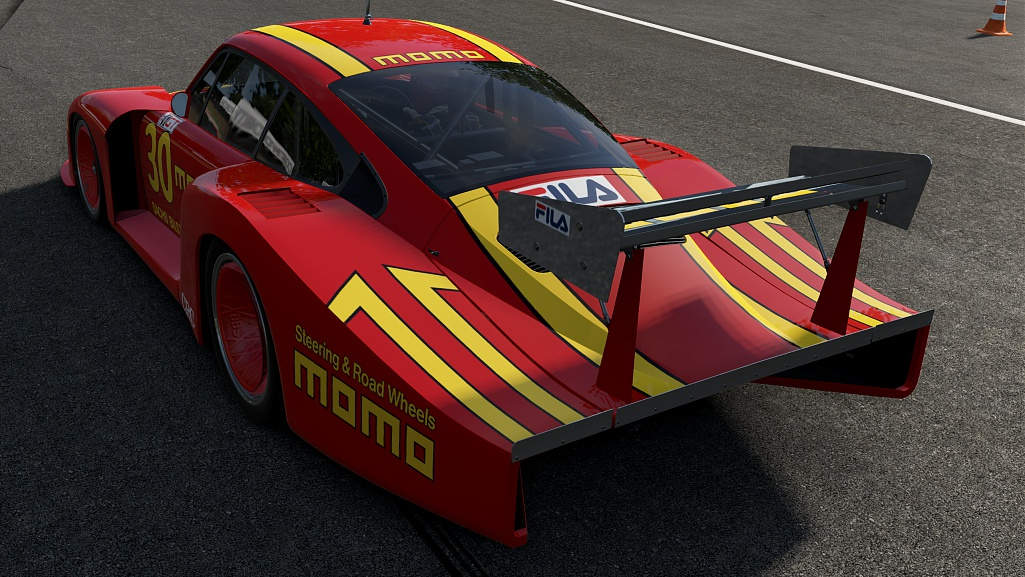 Click image for larger version.  Name:pCARS2 2019-05-08 09-11-27-92.jpg Views:0 Size:152.3 KB ID:267482