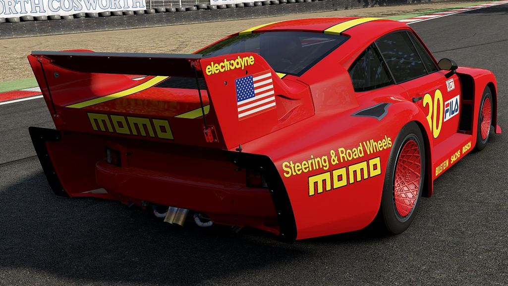 Click image for larger version.  Name:pCARS2 2019-05-08 09-34-48-19.jpg Views:0 Size:150.6 KB ID:267485