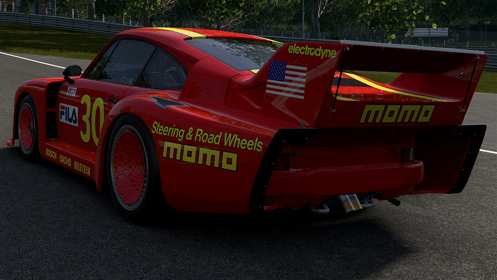 Click image for larger version.  Name:pCARS2 2019-05-08 09-40-17-26.jpg Views:0 Size:128.7 KB ID:267486