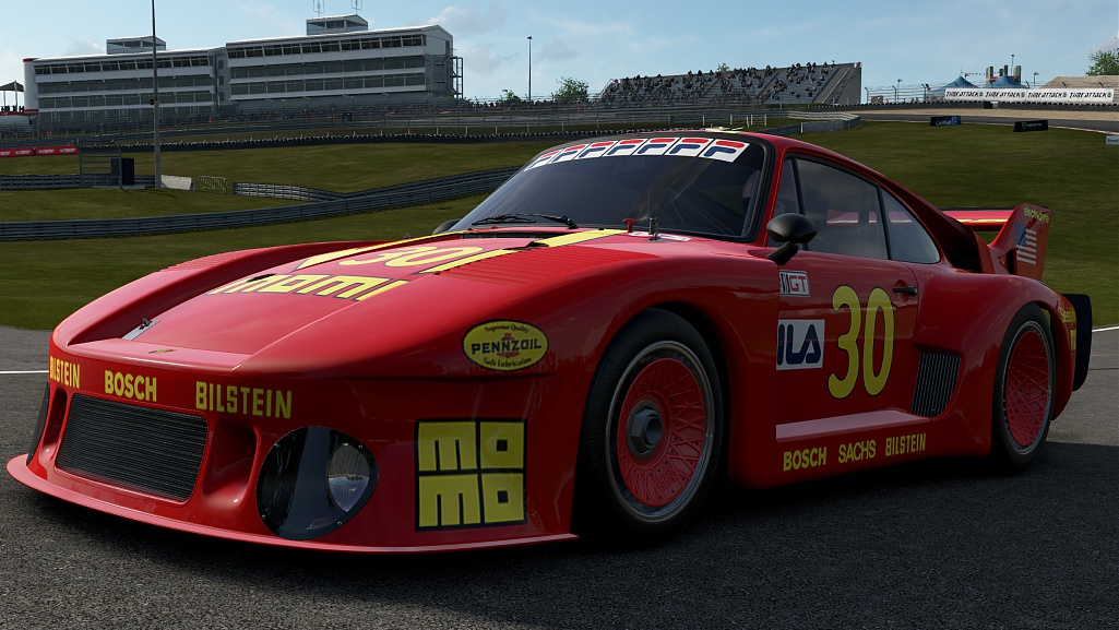 Click image for larger version.  Name:pCARS2 2019-05-08 09-42-08-45.jpg Views:0 Size:133.8 KB ID:267487