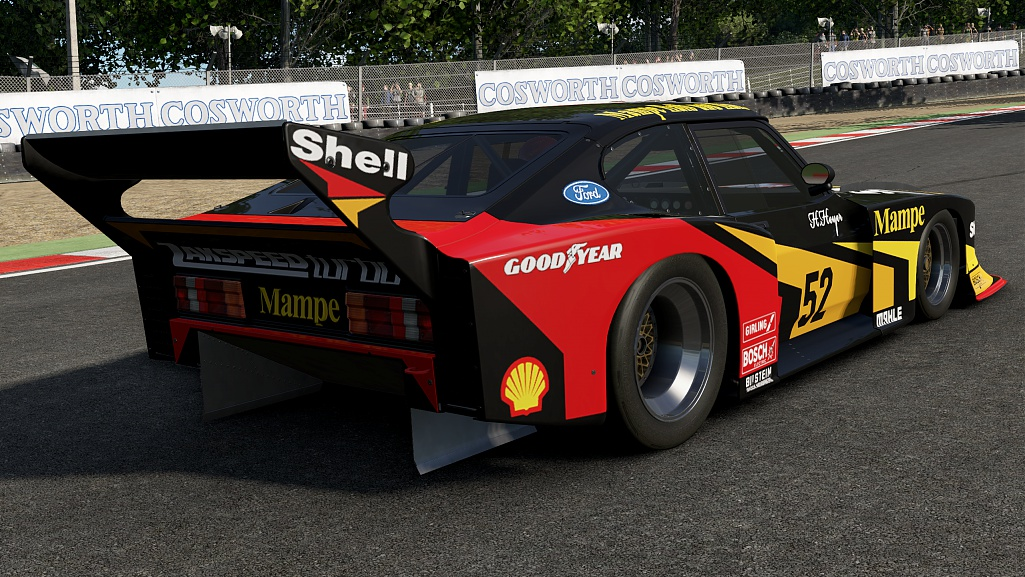Click image for larger version.  Name:pCARS2 2019-05-08 10-26-41-07.jpg Views:0 Size:169.5 KB ID:267491