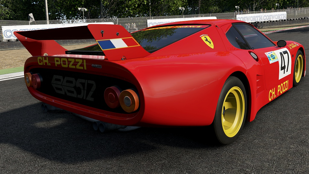 Click image for larger version.  Name:pCARS2 2019-05-08 14-01-40-81.jpg Views:0 Size:154.9 KB ID:267494