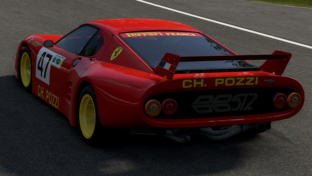 Click image for larger version.  Name:pCARS2 2019-05-08 14-05-54-52.jpg Views:0 Size:124.1 KB ID:267495