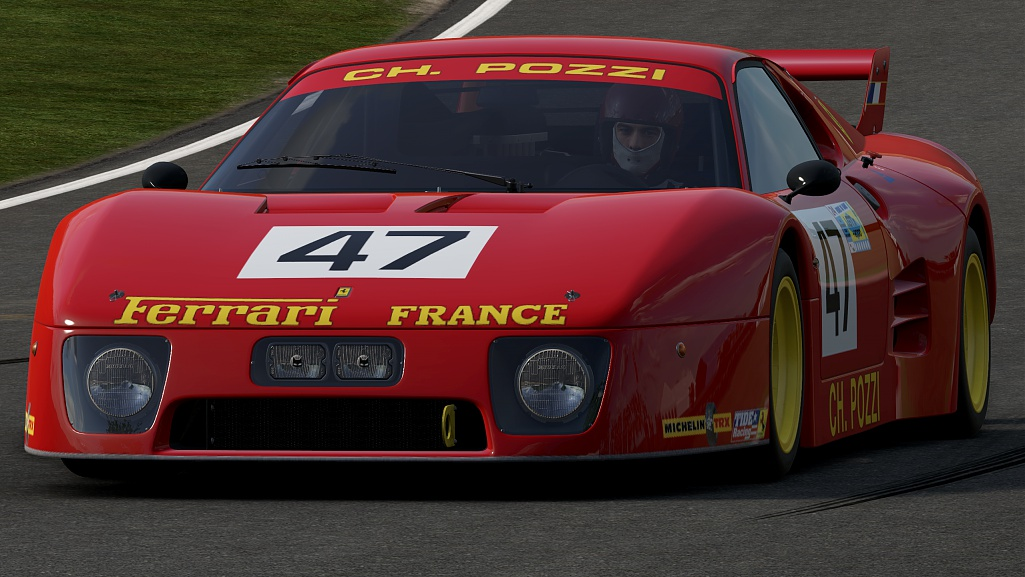 Click image for larger version.  Name:pCARS2 2019-05-08 14-11-02-02.jpg Views:0 Size:114.6 KB ID:267496