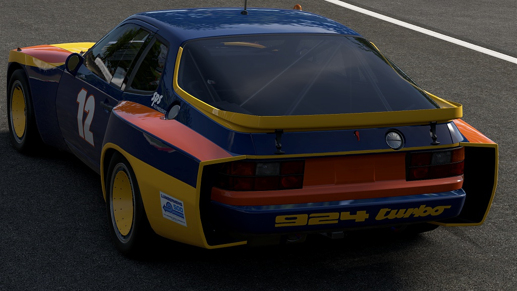 Click image for larger version.  Name:pCARS2 2019-05-08 14-15-52-85.jpg Views:0 Size:118.8 KB ID:267497