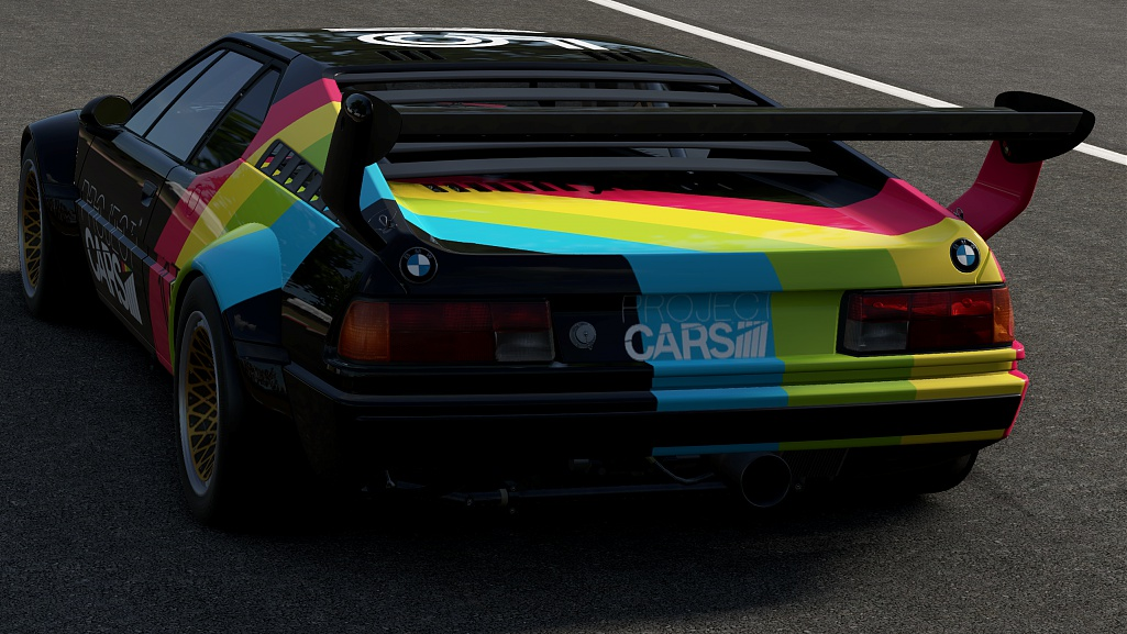 Click image for larger version.  Name:pCARS2 2019-05-08 14-31-26-69.jpg Views:0 Size:121.7 KB ID:267500