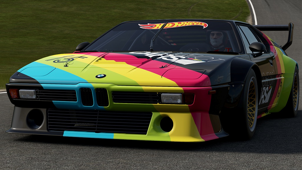 Click image for larger version.  Name:pCARS2 2019-05-08 14-36-31-96.jpg Views:0 Size:126.5 KB ID:267503
