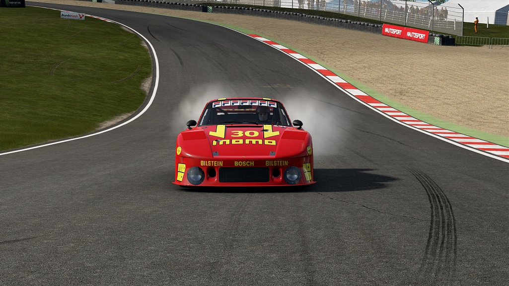 Click image for larger version.  Name:pCARS2 2019-05-08 16-15-09-95.jpg Views:0 Size:141.0 KB ID:267505