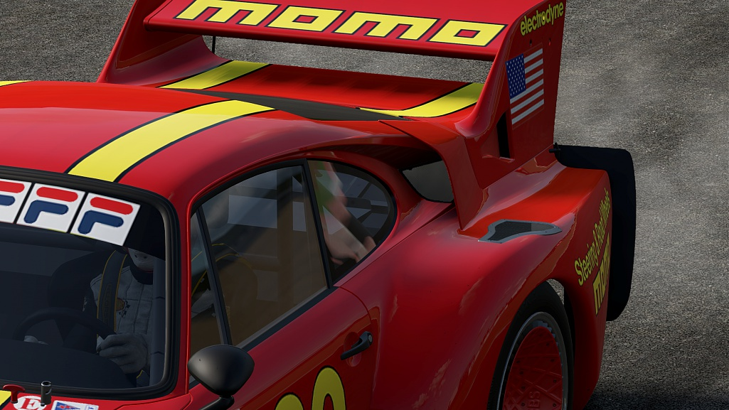 Click image for larger version.  Name:pCARS2 2019-05-08 16-07-09-84.jpg Views:0 Size:131.9 KB ID:267507