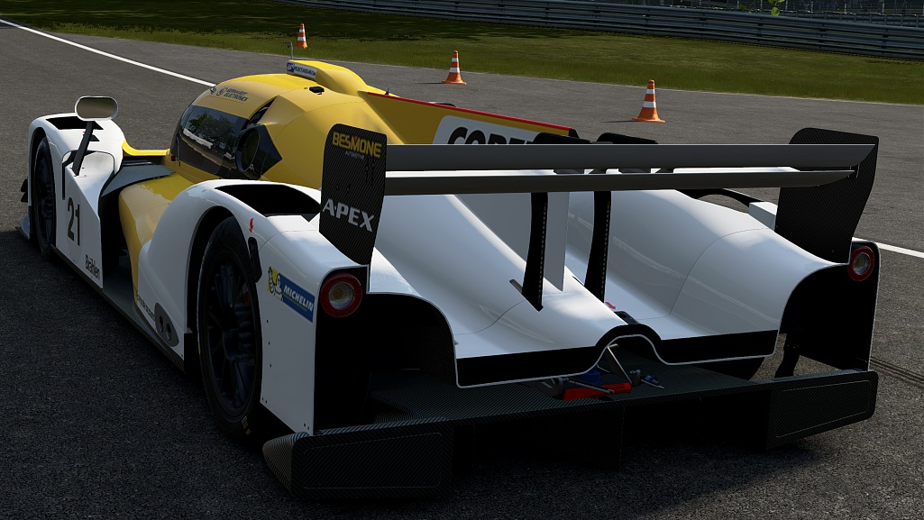 Click image for larger version.  Name:pCARS2 2019-05-08 19-29-14-56.jpg Views:0 Size:119.0 KB ID:267522