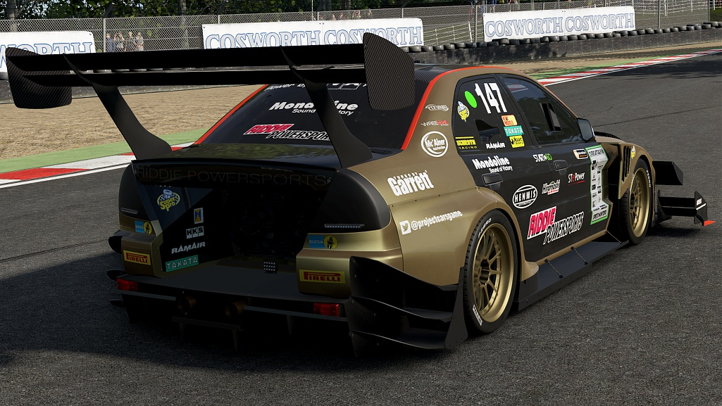 Click image for larger version.  Name:pCARS2 2019-05-08 20-17-53-95.jpg Views:0 Size:156.3 KB ID:267523