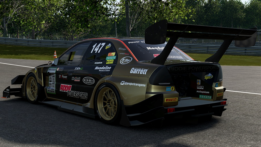 Click image for larger version.  Name:pCARS2 2019-05-08 20-22-59-08.jpg Views:0 Size:157.7 KB ID:267524