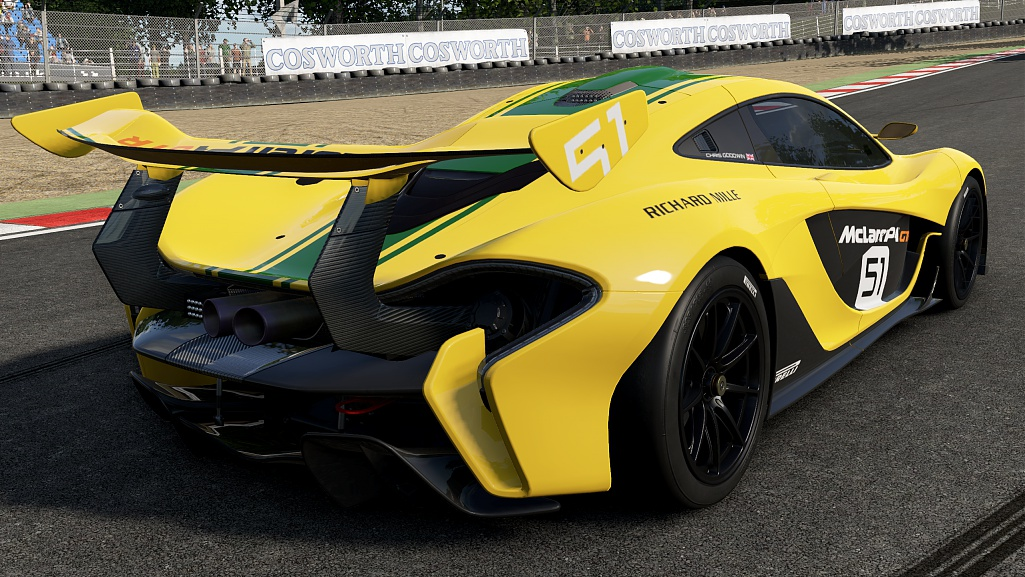 Click image for larger version.  Name:pCARS2 2019-05-08 20-33-29-76.jpg Views:0 Size:161.8 KB ID:267526