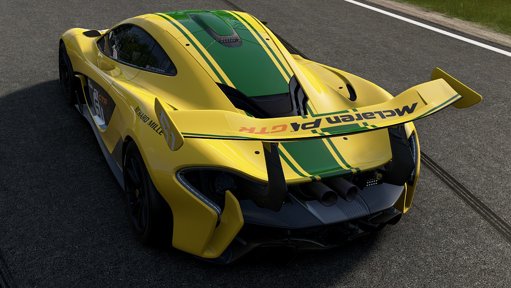 Click image for larger version.  Name:pCARS2 2019-05-08 20-35-48-91.jpg Views:0 Size:153.3 KB ID:267527