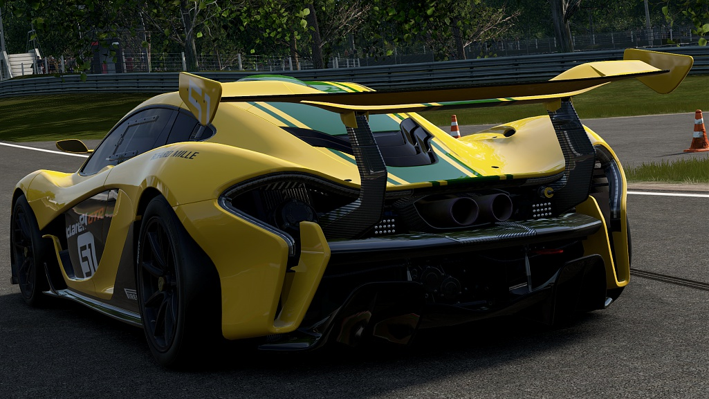 Click image for larger version.  Name:pCARS2 2019-05-08 20-38-20-50.jpg Views:0 Size:140.8 KB ID:267528