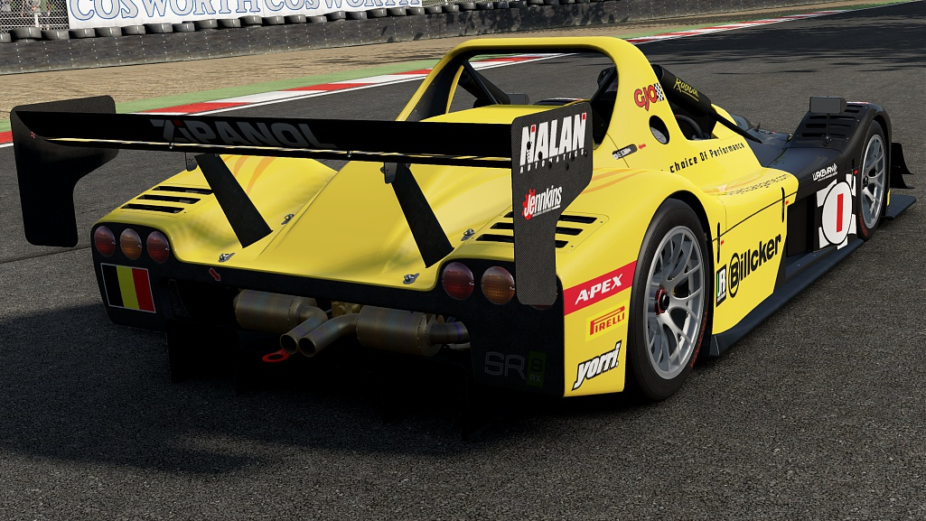 Click image for larger version.  Name:pCARS2 2019-05-08 20-47-56-43.jpg Views:0 Size:161.8 KB ID:267531