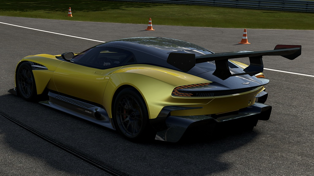 Click image for larger version.  Name:pCARS2 2019-05-08 21-07-51-53.jpg Views:0 Size:125.9 KB ID:267537