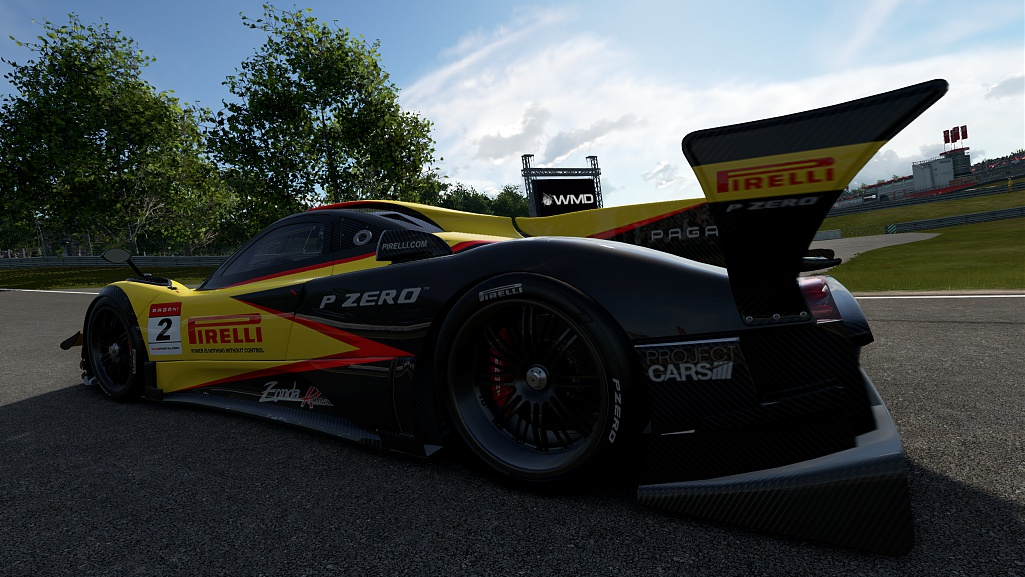 Click image for larger version.  Name:pCARS2 2019-05-08 21-23-34-65.jpg Views:0 Size:135.6 KB ID:267541