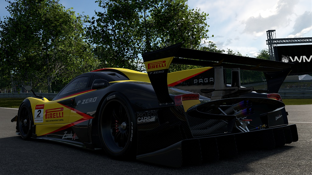 Click image for larger version.  Name:pCARS2 2019-05-08 21-29-39-37.jpg Views:0 Size:155.0 KB ID:267542