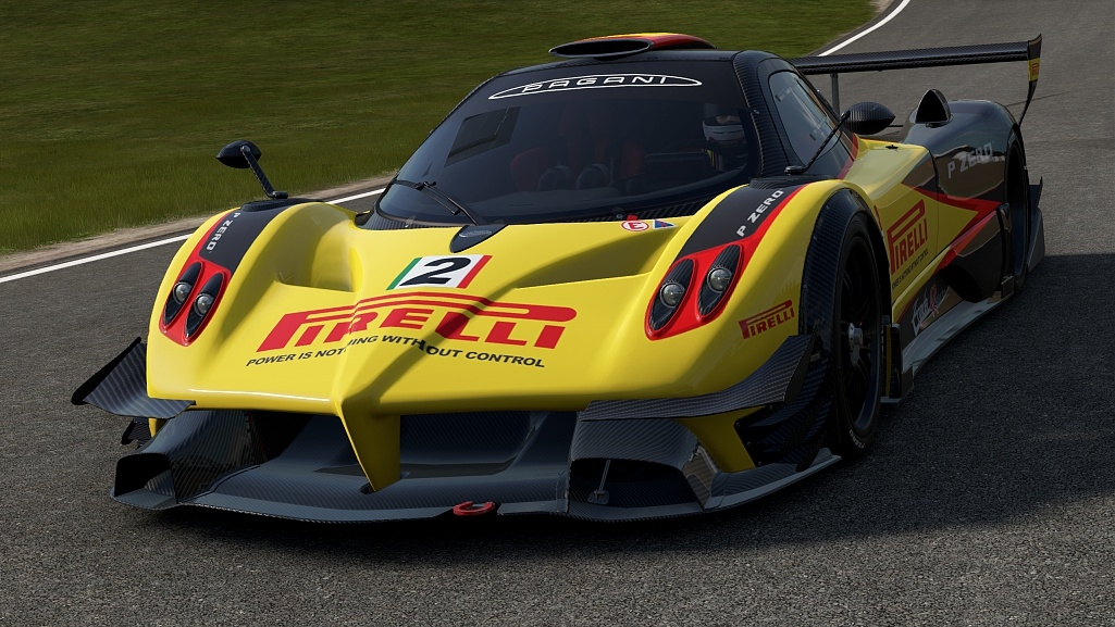 Click image for larger version.  Name:pCARS2 2019-05-08 21-34-20-34.jpg Views:0 Size:141.4 KB ID:267544