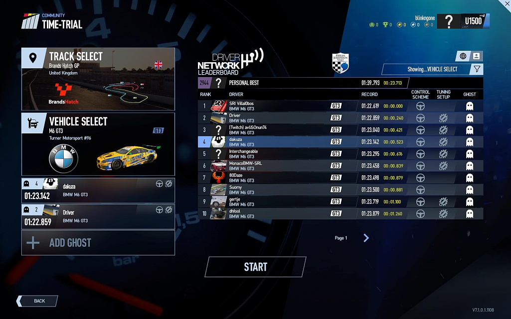 Click image for larger version.  Name:pCARS2 2019-01-12 06-13-08-80.jpg Views:0 Size:176.4 KB ID:263430