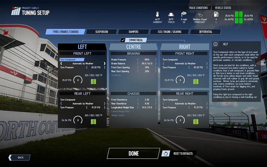 Click image for larger version.  Name:pCARS2 2019-01-12 06-14-20-52.jpg Views:0 Size:209.6 KB ID:263431
