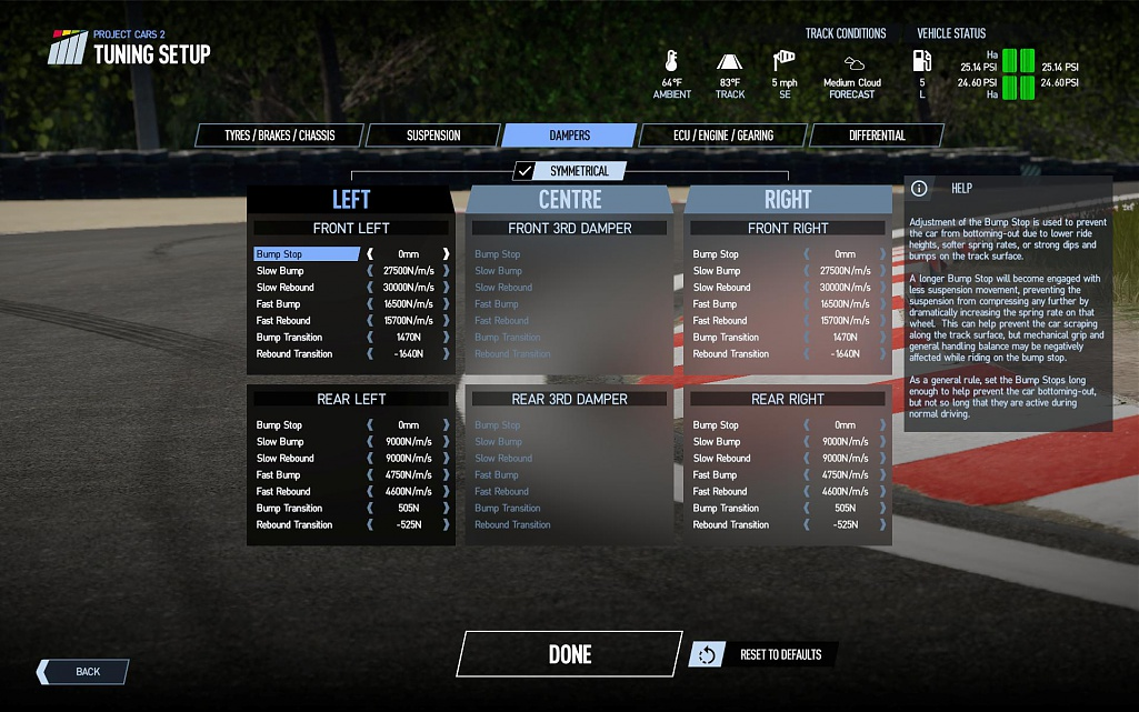 Click image for larger version.  Name:pCARS2 2019-01-12 06-14-35-44.jpg Views:0 Size:212.6 KB ID:263433