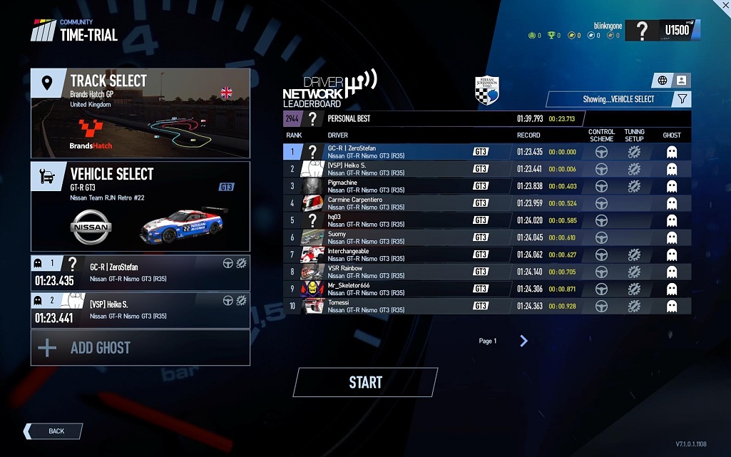 Click image for larger version.  Name:pCARS2 2019-01-12 08-18-41-09.jpg Views:0 Size:183.5 KB ID:263437