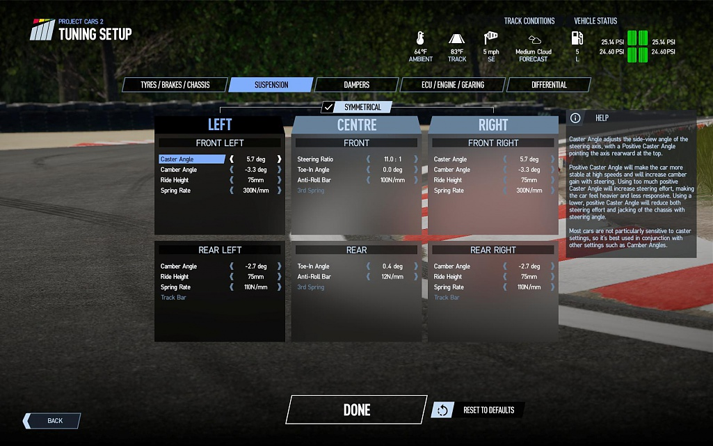 Click image for larger version.  Name:pCARS2 2019-01-12 08-20-14-57.jpg Views:0 Size:193.8 KB ID:263439
