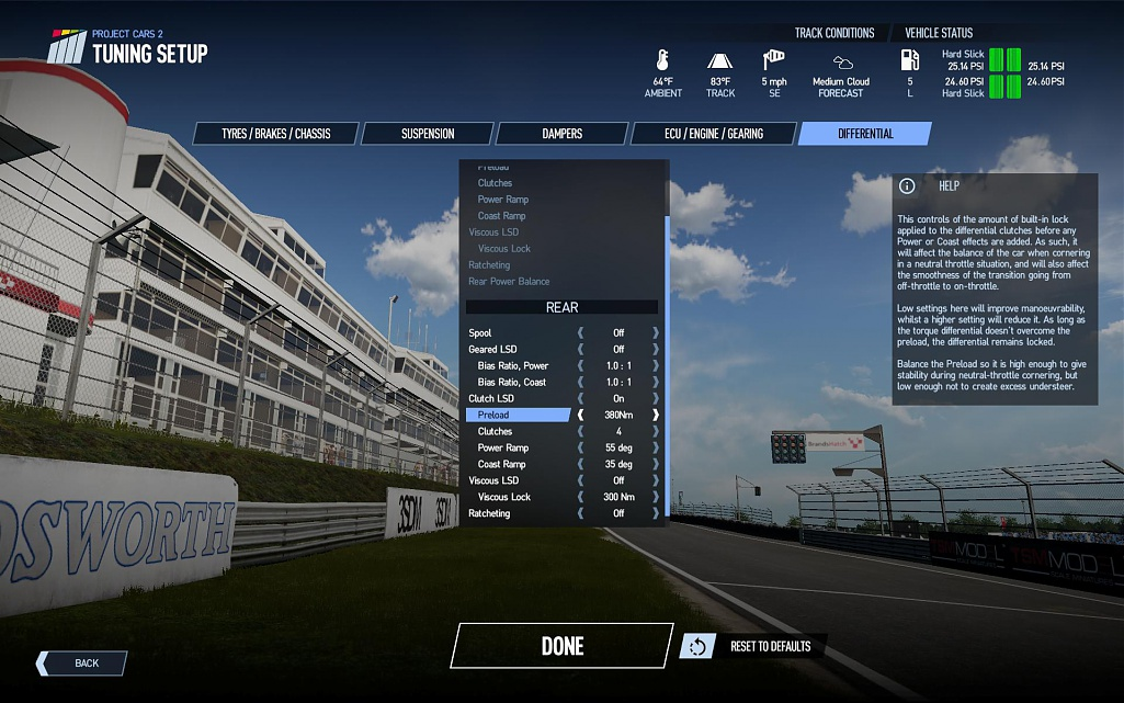 Click image for larger version.  Name:pCARS2 2019-01-12 08-20-42-85.jpg Views:0 Size:212.7 KB ID:263442