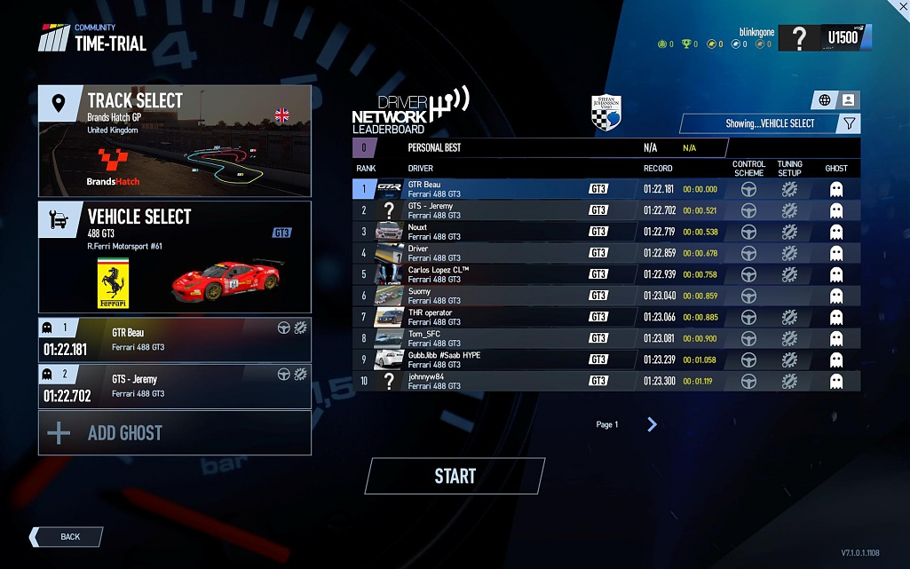 Click image for larger version.  Name:pCARS2 2019-01-12 08-54-55-62.jpg Views:0 Size:175.4 KB ID:263446