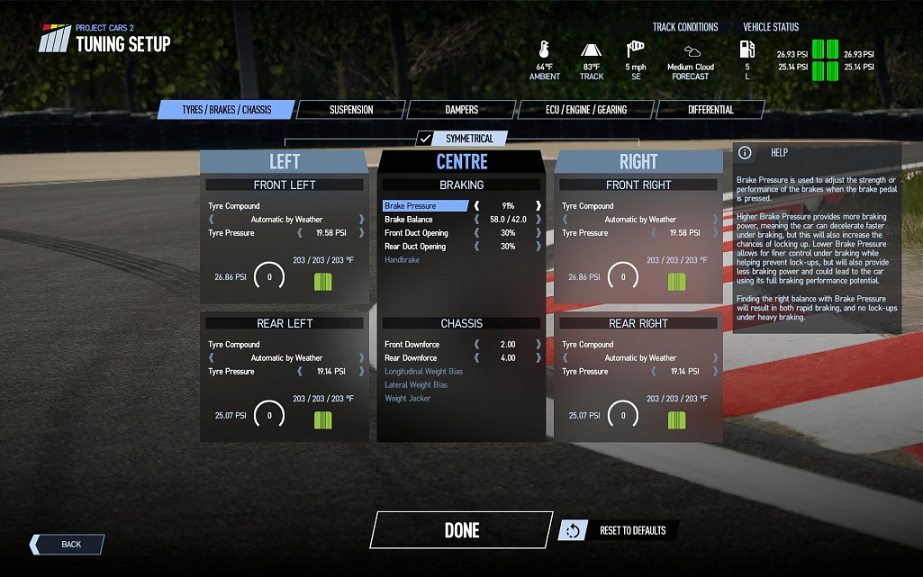 Click image for larger version.  Name:pCARS2 2019-01-12 08-55-38-36.jpg Views:2 Size:196.3 KB ID:263447