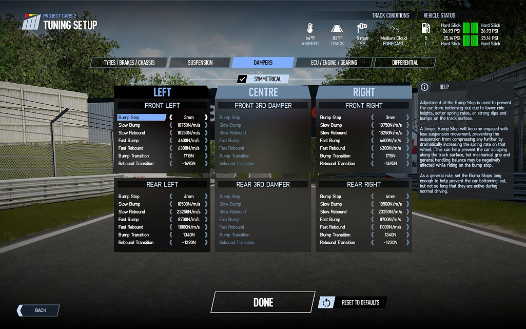 Click image for larger version.  Name:pCARS2 2019-01-12 08-55-48-08.jpg Views:2 Size:237.1 KB ID:263449