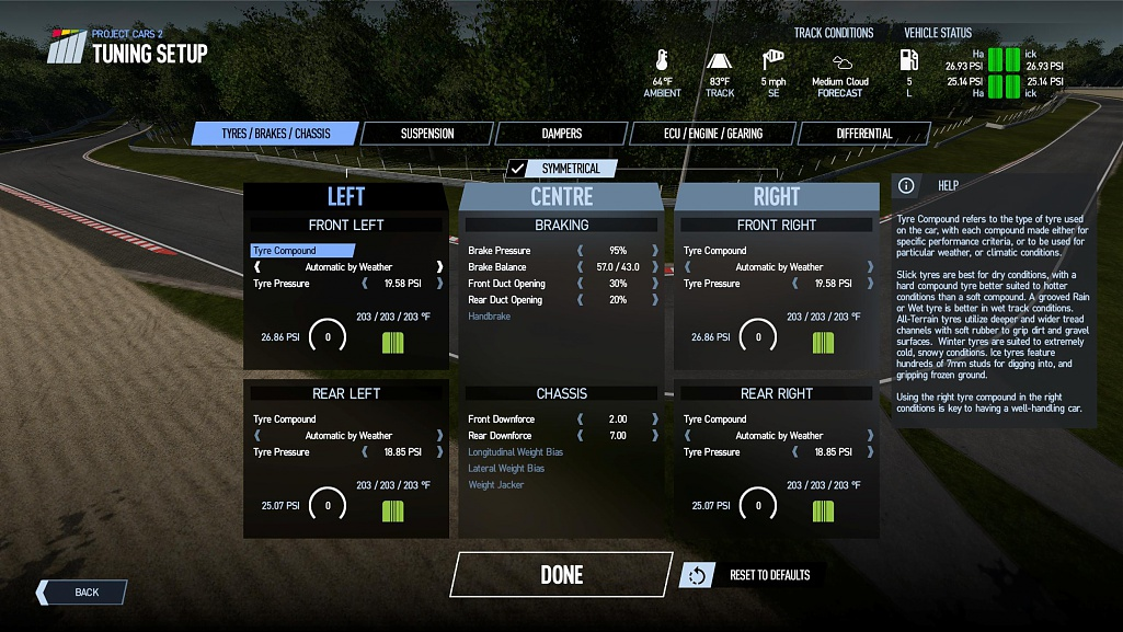 Click image for larger version.  Name:pCARS2 2019-08-05 20-11-05-99.jpg Views:0 Size:215.6 KB ID:270892