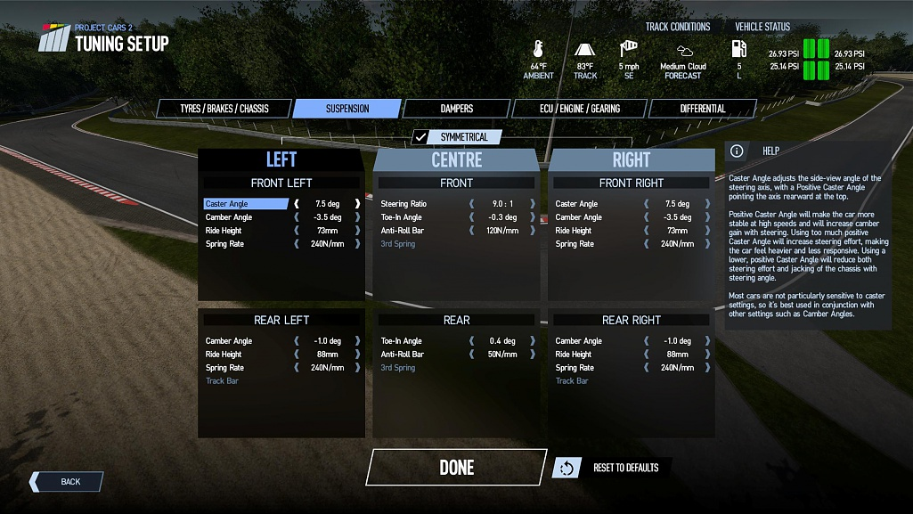 Click image for larger version.  Name:pCARS2 2019-08-05 20-11-07-32.jpg Views:0 Size:205.1 KB ID:270893