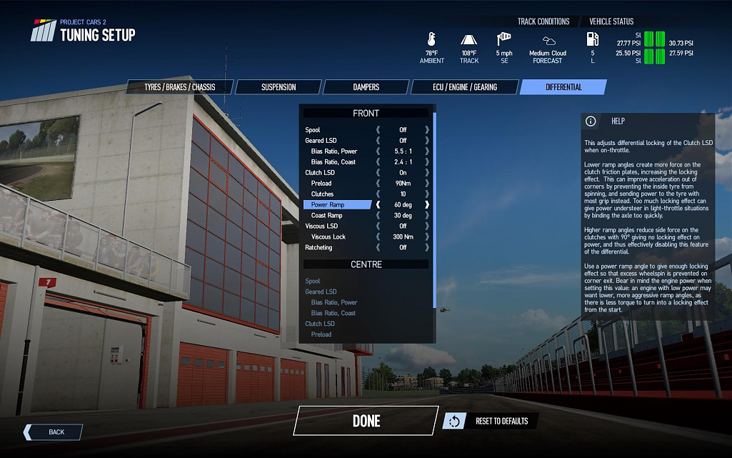 Click image for larger version.  Name:pCARS2 2018-06-13 21-25-18-52.jpg Views:0 Size:194.6 KB ID:256108