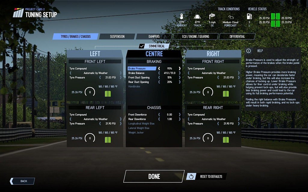 Click image for larger version.  Name:pCARS2 2018-06-13 21-41-29-02.jpg Views:1 Size:217.2 KB ID:256116