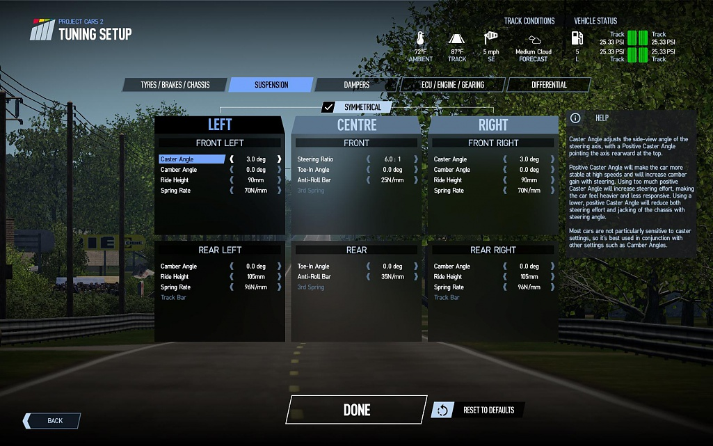 Click image for larger version.  Name:pCARS2 2018-06-13 21-41-33-50.jpg Views:0 Size:212.7 KB ID:256117