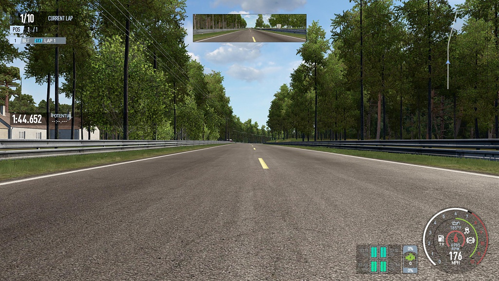 Click image for larger version.  Name:pCARS2 2019-04-26 22-41-27-09.jpg Views:0 Size:246.2 KB ID:266906