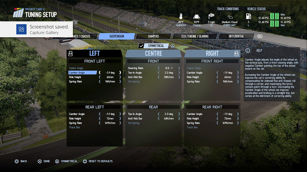 Click image for larger version.  Name:Project CARS 2_20180427230919.jpg Views:2 Size:232.5 KB ID:253636